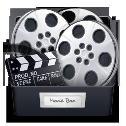 Free Movies Box